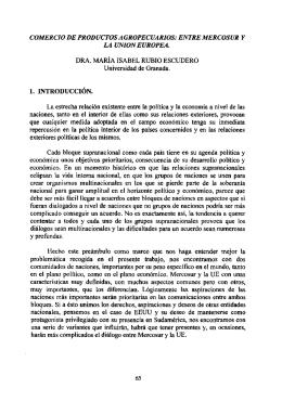 15-2002-07.pdf