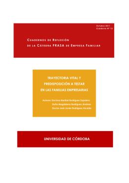 reflexion_13.pdf