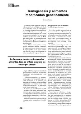 rodero1.pdf
