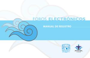 MODELO 046.pdf