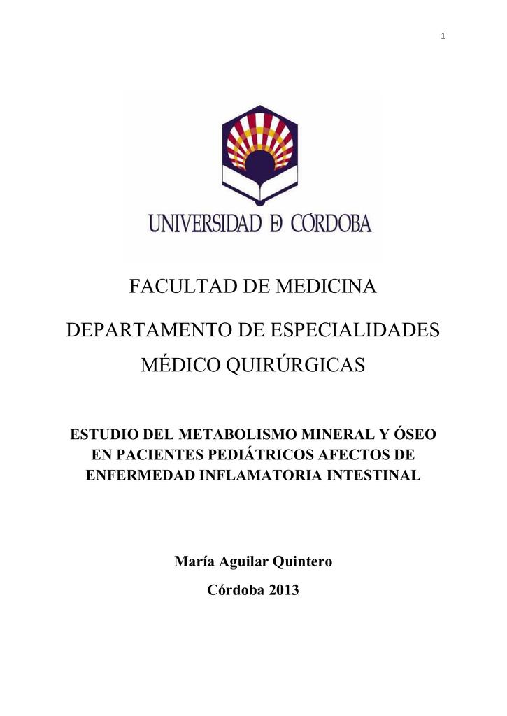 2014000000958 pdf