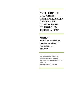 CRISIS 1898 C.pdf