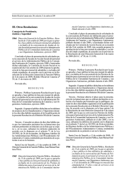 lista provisional premio permanencia.pdf