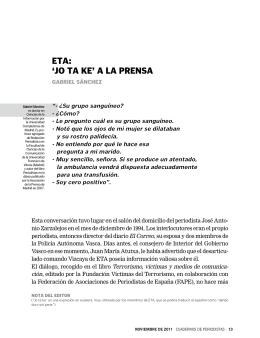 ETA JO TA KE.pdf