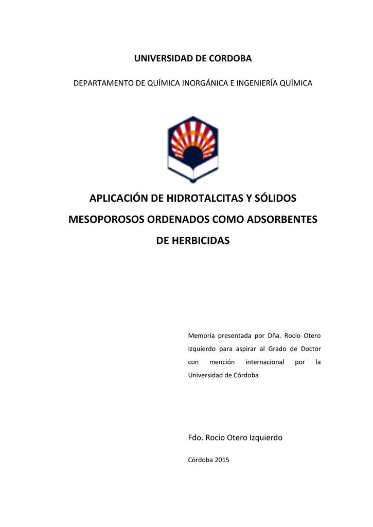 2015000001143.pdf