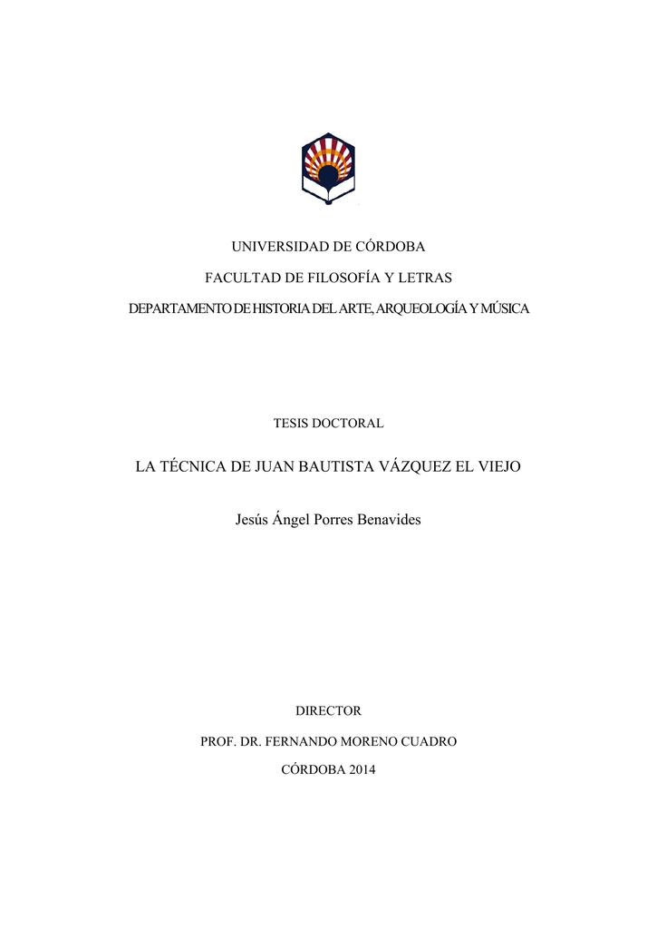 2014000000998.pdf