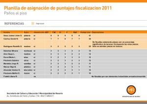 18a4efaa753a Descarga PDF - Universidad de Murcia