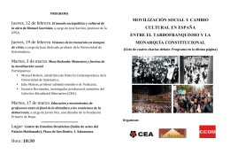 http://www.cebusal.es/download/Programa%20final.pdf