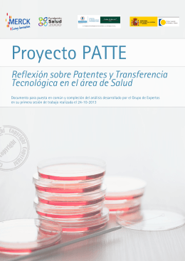 PATTE_Documento Consolidado_web