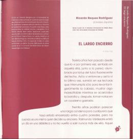 relato7.pdf