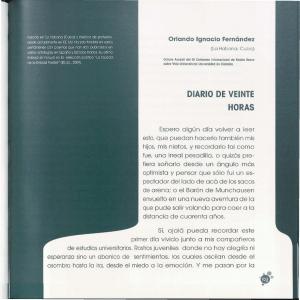 Ideal para Todas Las Estaciones Conjunto Delantero con Recorte para Espejo Retrovisor Parasol T/érmico Interno Reversible para Mercedes Sprinter A/ños 2006-2019