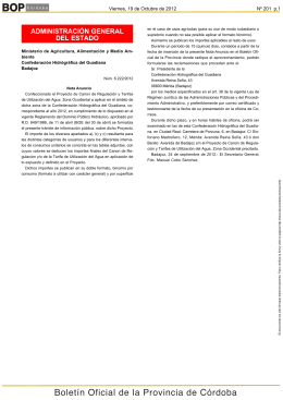 Inf.PublicaCordobaZOcc2012
