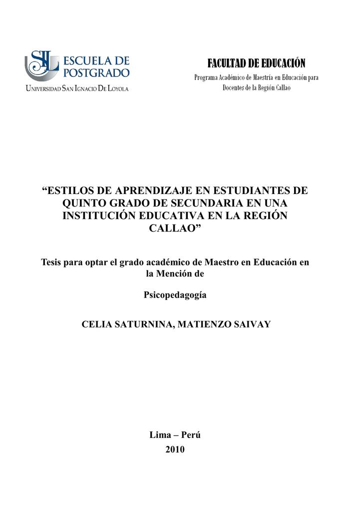 celia madrecita pdf