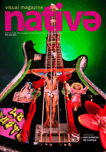 2014_Nativa-Visual-Magazine-9.pdf