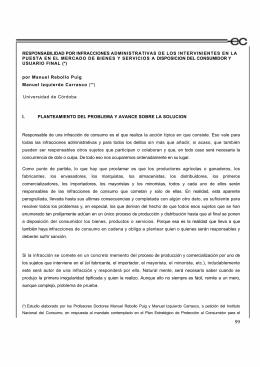 Ec56_05.pdf