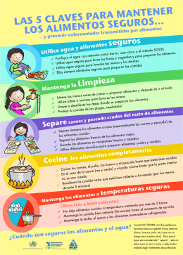 http://www.paho.org/Spanish/AD/DPC/VP/fos-5-claves-afiche.pdf