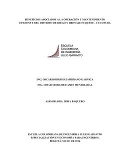 AB-Economia para Ingenieros-80135875.pdf