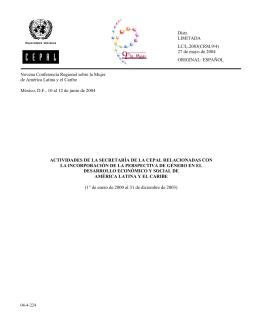 S044224_es  PDF | 375.4 Kb