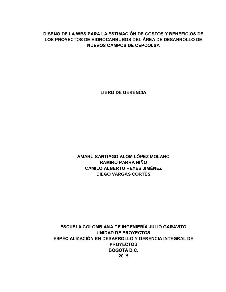 HA-Especialización en Desarrollo y Gerencia de Proyectos-1000611312 ...