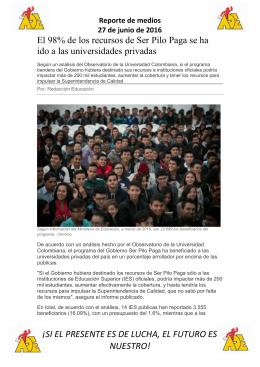 270616.pdf