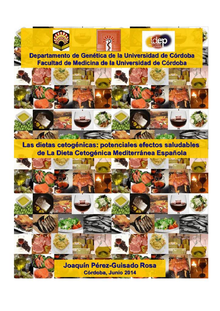 Dieta atkins alimentos permitidos y prohibidos en cirrosis hepatica