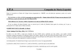 Descargar este adjunto (CARTEL Actividad APA 22-05-16 BOTANICO Hormilla.pdf)