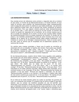 http://www.homiletica.org/ive/ive0232.pdf