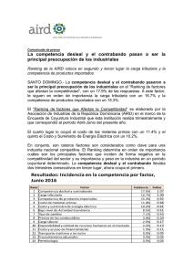 Contrabando De La En Portugal Frontera PXw8nk0O