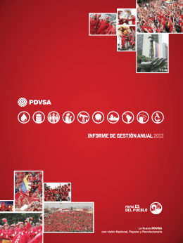 http://www.pdvsa.com/interface.sp/database/fichero/free/8010/1625.PDF