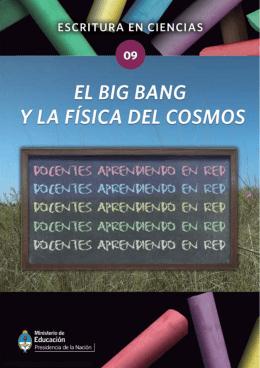 http://cedoc.infd.edu.ar/upload/09_El_bigbang.pdf