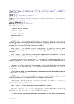 http://portales.educacion.gov.ar/infd/wp-content/blogs.dir/27/files/2013/08/Ley-Nacional-26877-CentrosdeEstudiantes.pdf