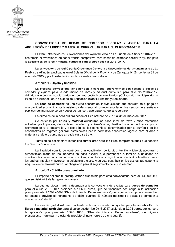 Descargar este archivo (Becas (1).pdf)