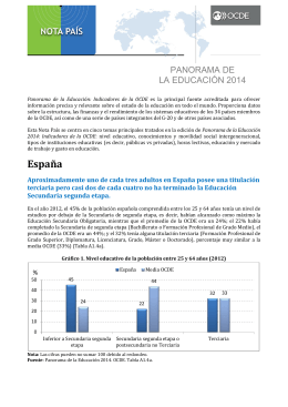 Spain-EAG2014-Country-Note-spanish.pdf