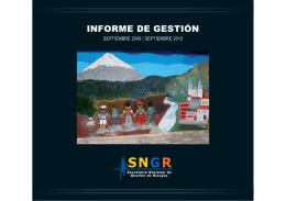 http://www.gestionderiesgos.gob.ec/wp-content/uploads/downloads/2012/12/Informe_SNGR_2010.pdf