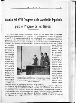 zootecnia9_10.cronica.pdf