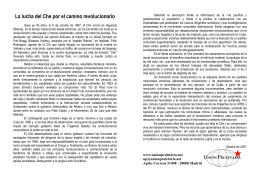 PDF - 97 KB
