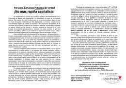 PDF - 38.4 KB