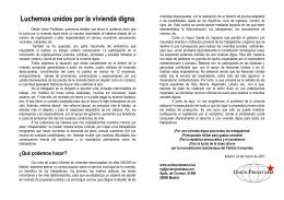 PDF - 41.9 KB