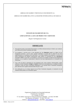 form mm6-editable1