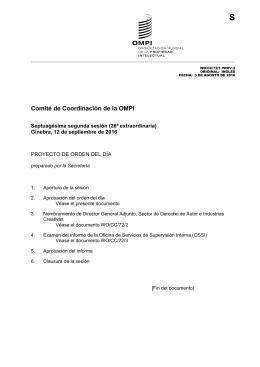 Pdf 6040 Kb Instituto De Estudios Fiscales