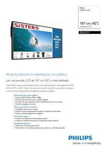 Pantalla Digital LCD Probador Nivel de Presi/ón de Sonido Port/átil ABS 30-130dba Detector Decibelios Detecci/ón De Ruido Medidor de Decibelios Mano