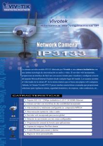 #N//A Videoc/ámara HD A10 Wifi Sport Mini Video C/ámara IP Inal/ámbrica DVR DVR Grabadora