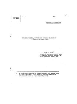 S6800588_es  PDF | 6.343 Mb