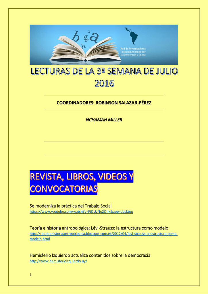 Hellery 100 Piezas De Clavijas Doradas con Cabeza De Estrella Cierre De Papel Clavos Met/álicos