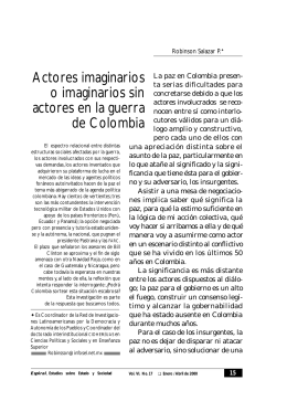 actores imaginarios e imaginarios sin actores.pdf