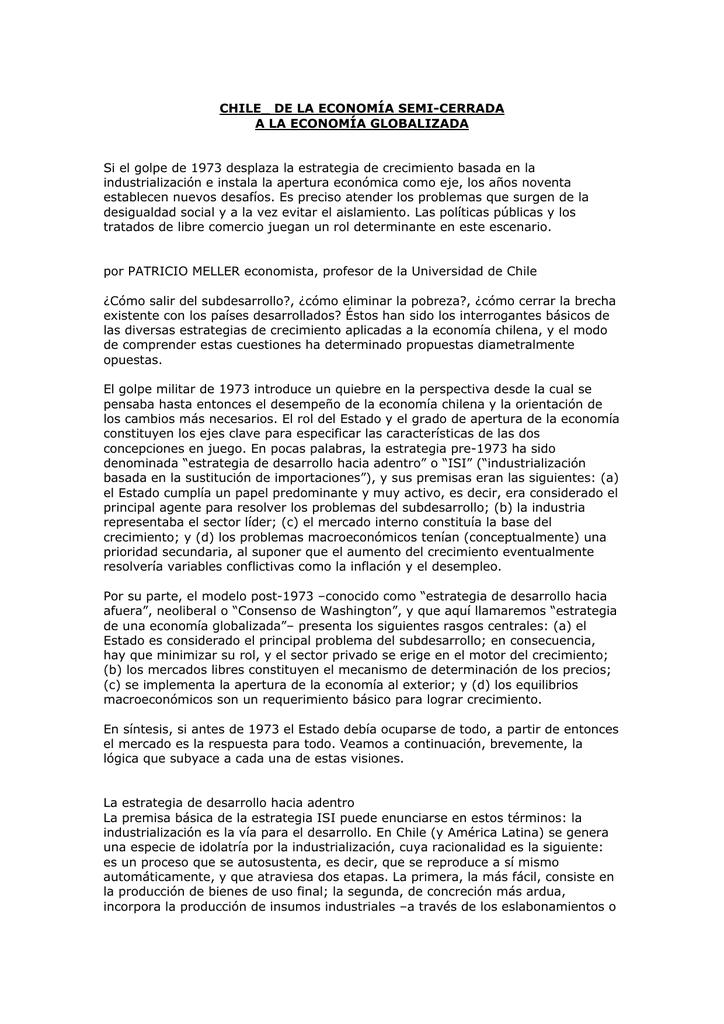 0e23f4b44 CHILE  de la economia semicerrada a la globalizada.pdf