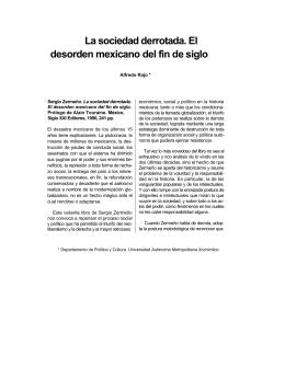 La sociedad derrotada_caso Mexico.pdf