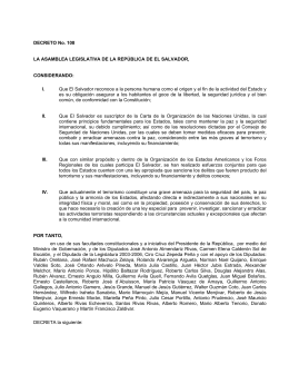 Ley Antiterrorismo de El Salvador.pdf