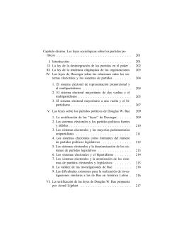 Leyes sociologicas sobre partidos politicos.pdf