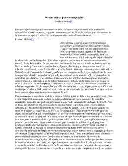 Por una ciencia politica enriquecida.pdf